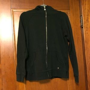 Victoria Secret Zip up!
